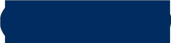 L-CARD Разработка и производство электронной аппаратуры